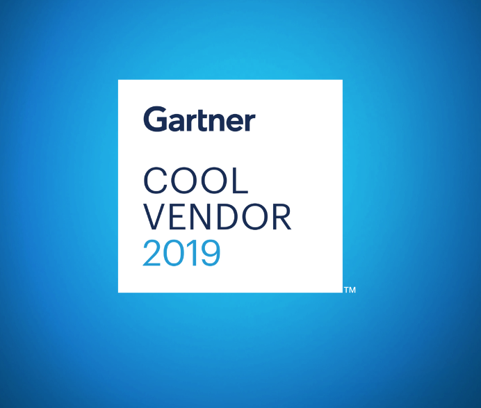 Spectrum Effect Named a 2019 'Cool Vendor' in Communications Service Provider Network Operations by Gartner